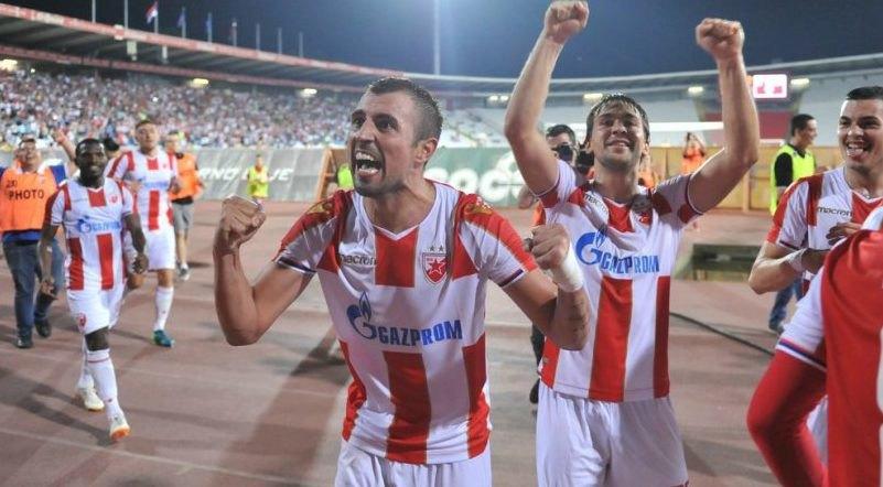 Νέναντ Κρστίτσιτς: Οι «48 ώρες ζωής» στη μεγαλύτερη νίκη του!