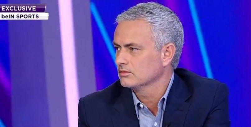 Μουρίνιο: «Γκουαρδιόλα και Κλοπ ό,τι παίκτες ζητούσαν τους είχαν»