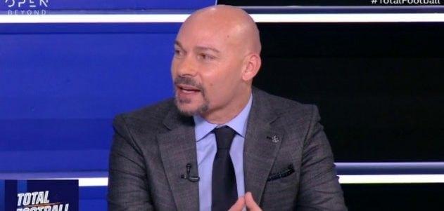 Κάκος: «Πέναλτι υπέρ της ΑΕΚ που δεν δόθηκε για χέρι του Σάκχοφ» (VIDEO)