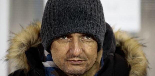 """Γ. Σαββίδης: """"Ο ΠΑΟΚ θα χάσει το πρωτάθλημα μόνο αν κλαπεί το σκουφί του Λουτσέσκου!"""""""