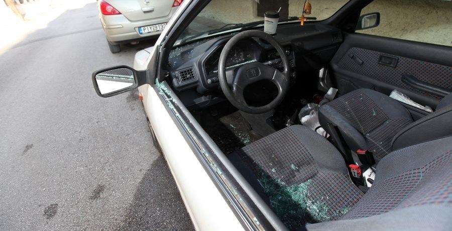 Σε ανακρίτρια η υπόθεση επίθεσης στον Θανάση Τζήλο – Αντίστροφη μέτρηση για την έκδοση ενταλμάτων