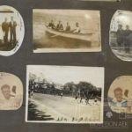 Ο θησαυρός του Νεγρεπόντη στο Μουσείο της ΑΕΚ στην «Αγιά Σοφιά» (ΦΩΤΟ)