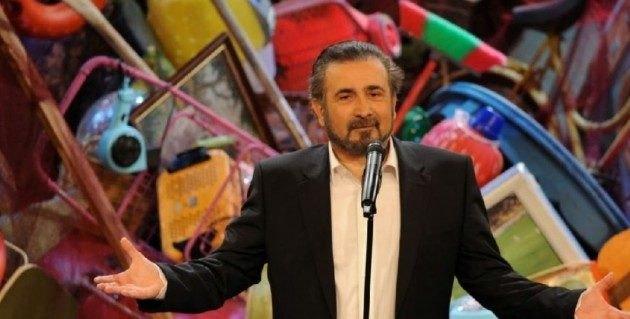 Λαζόπουλος για τον Κούγια: «Ο δρόμος της δικαιοσύνης»