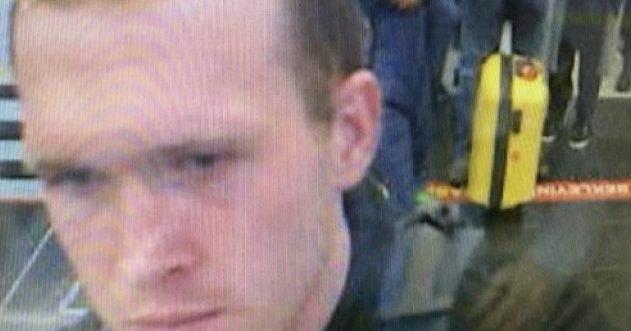 Οικογένεια δολοφόνου στη Νέα Ζηλανδία: «Του αξίζει η θανατική ποινή»