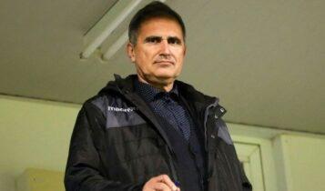 Ζήτησε ξένους διαιτητές στο Κύπελλο Ελλάδος ο Αστέρας Τρίπολης