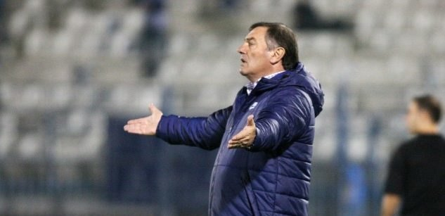 13 προπονητές δεν... στέριωσαν στη Super League, το 1/3 ο Απόλλων Σμύρνης!