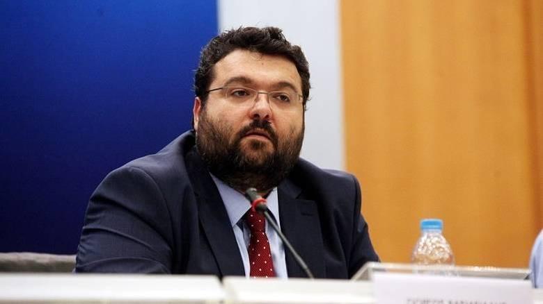 Επίσημη συνδιεκδικήτρια των Euro 2028 και Μουντιάλ 2030 η Ελλάδα