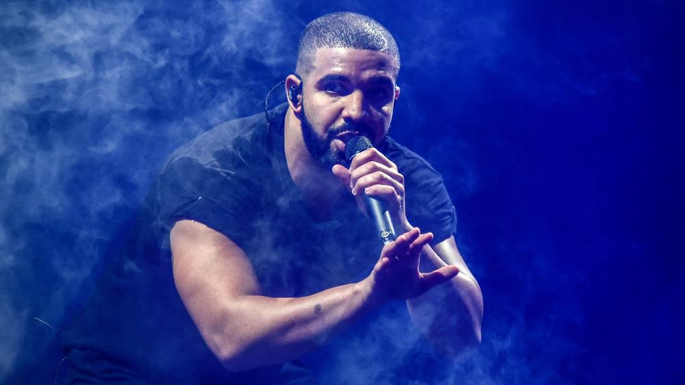 """Η """"κατάρα"""" του Drake συνεχίζεται (ΦΩΤΟ)"""
