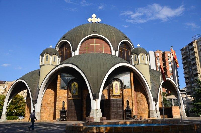 Υπεύθυνη δήλωση σεξουαλικών προτιμήσεων ζητά εκκλησία στο Μαρούσι! (ΦΩΤΟ)