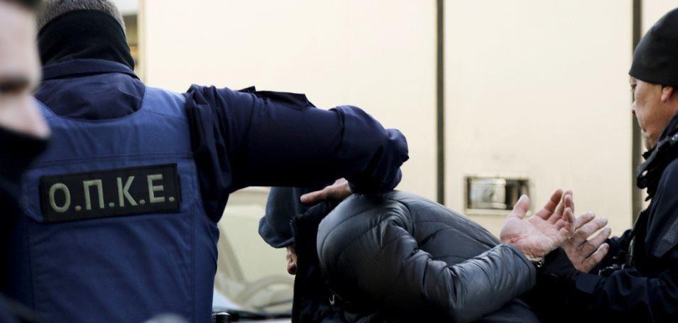 ΣΟΚ στην Ηγουμενίτσα: Στη φυλακή αθλητικός παράγοντας για ασέλγεια σε ανήλικο