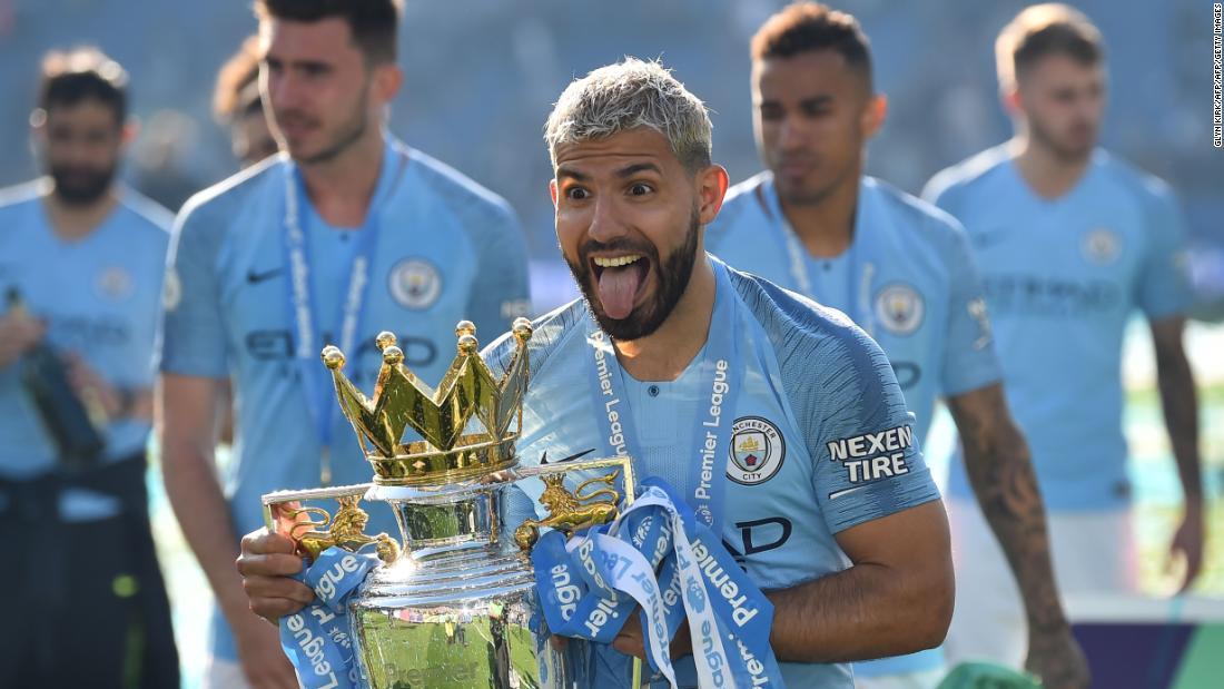 Η Premier League μοίρασε 2.5 δις λίρες
