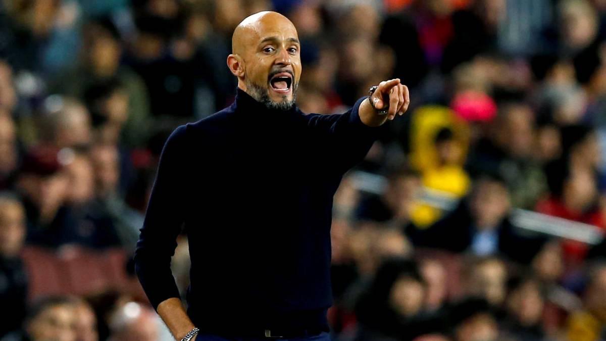 Ο Καρντόσο στα χέρια σας – Ψηφίστε για τον προπονητή που επέλεξε η ΑΕΚ