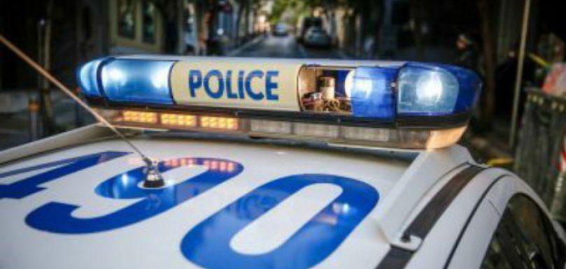 Συνελήφθη 19χρονος στη Ρόδο που εκβίαζε ανήλικη με φωτογραφίες και βίντεο