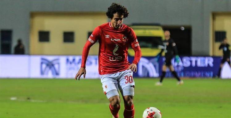 «Η ΑΕΚ κατέθεσε πρόταση για δανεισμό του Χάνι»