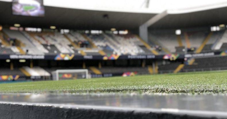 Nations League: Στον «αέρα» το Ολλανδία-Αγγλία