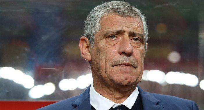 Το πήρε και αυτό ο Σάντος -Κατέκτησε η Πορτογαλία το Nations League! (VIDEO)
