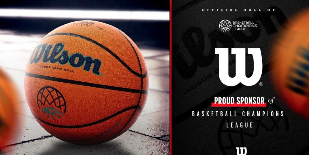 Αλλάζει μπάλα το Basketball Champions League τη νέα σεζόν