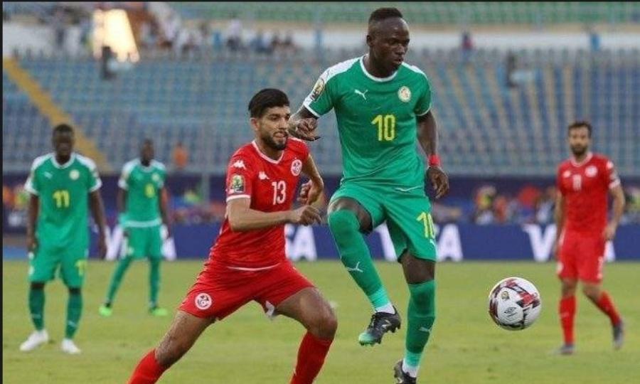 Copa Africa: Στον τελικό η Σενεγάλη μετά από 17 χρόνια