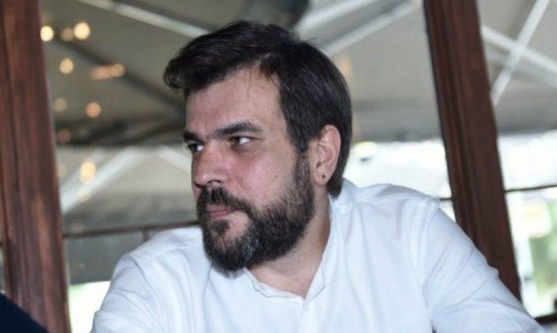 Κυριάκος: «Εχουμε κάνει αγώνα για να φτάσει ο ΠΑΟΚ ανάμεσα στα μεγαθήρια»