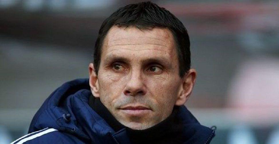Πογιέτ: «Η ΑΕΚ με έκανε να δω διαφορετικά πράγματα στο ποδόσφαιρο, θα γύρναγα ξανά στην Ελλάδα»