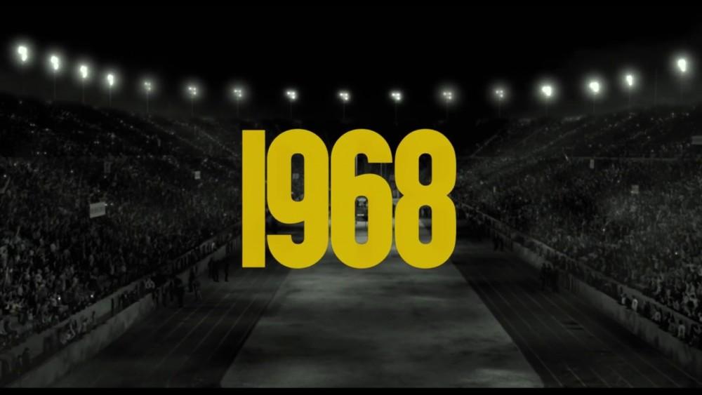Το όμορφο αφιέρωμα στο Κύπελλο Ευρώπης της ΑΕΚ το 1968 (VIDEO)