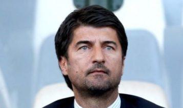 Δεν υπάρχει θέμα Βλάνταν Ιβιτς για τον πάγκο της ΑΕΚ