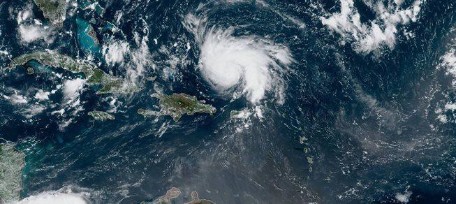 Μπαχάμες: Στους 30 οι νεκροί από τον κυκλώνα Ντόριαν