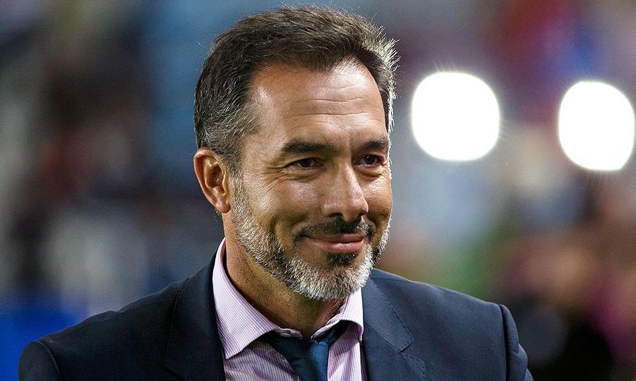 Ο προπονητής της Κόστα Ρίκα παραιτήθηκε λόγω… βαρεμάρας