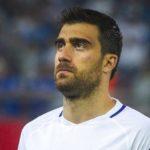 Παπασταθόπουλος: «Θα είναι δύσκολο το βράδυ της Τότεναμ στο Καραϊσκάκη»