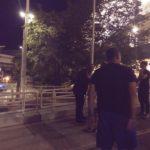 Αποθέωση για Κωστένογλου έξω από το ΟΑΚΑ! (ΦΩΤΟ)