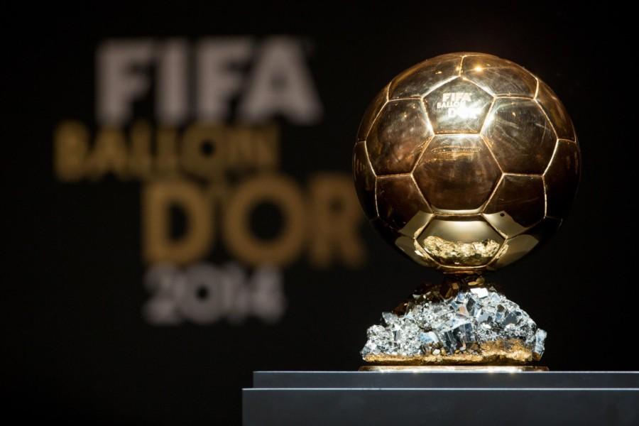 Χρυσή Μπάλα: Με νέο βραβείο και απονομή στις 2 Δεκέμβρη