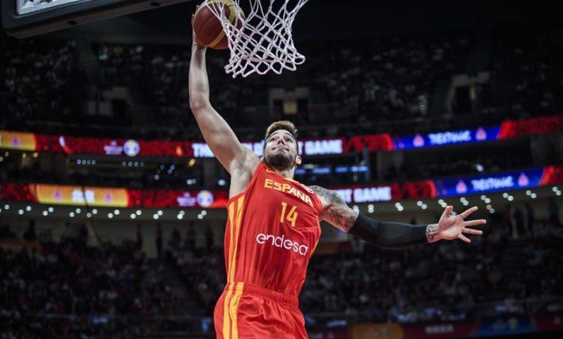 Μουντομπάσκετ 2019: Παγκόσμια Πρωταθλήτρια η δαιμονισμένη Ισπανία!