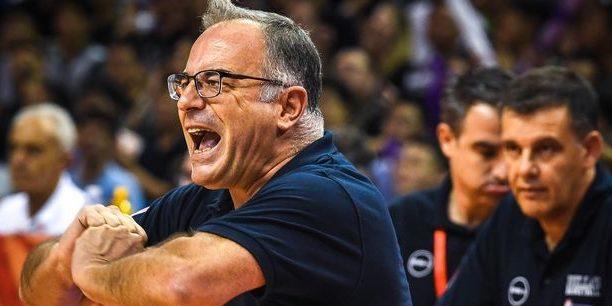 """Σκουρτόπουλος: """"Πιο εύκολο το επόμενο ματς για τον Γιάννη"""""""