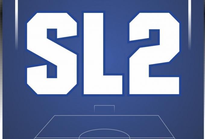 Super League 2 στην ΕΡΤ: «Μείωση 12-20% ή διακοπή του πρωταθλήματος»