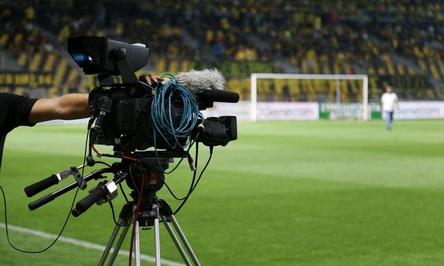 Super League 2: Αναβολή στη 2η αγωνιστική αποφάσισαν οι ομάδες