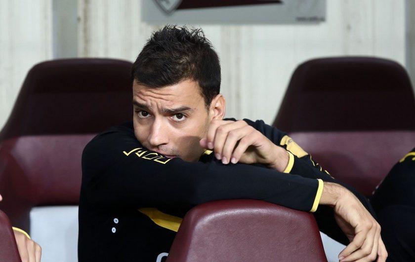 Ντέλετιτς: «Χαρούμενοι που δεν τραυματίστηκε κανείς σε αυτό το γήπεδο, δεν ήρθε το γκολ»