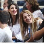 Eικόνες από το ΑΕΚ - Ορτέζ