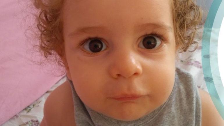 Δημοπρασία με την φανέλα της ΑΕΚ για τον μικρό ήρωα Παναγιώτη-Ραφαήλ (ΦΩΤΟ)