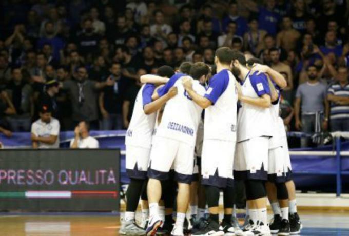 Άλλαξε μέρα το Ρέθυμνο – Ηρακλής για το Κύπελλο Ελλάδας