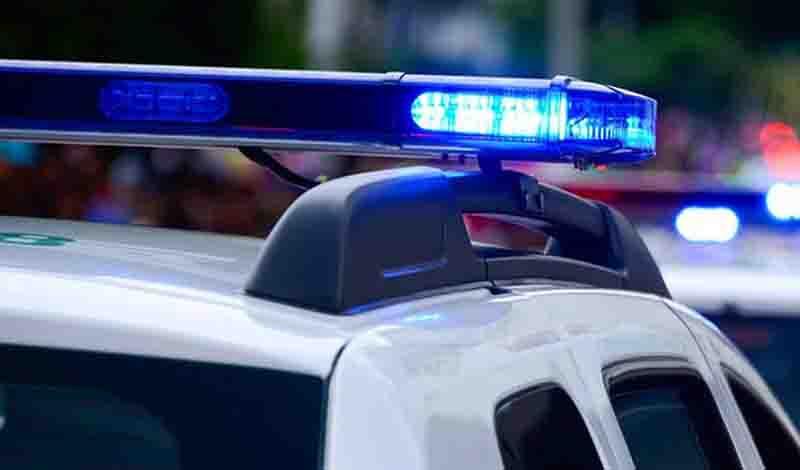 Συνελήφθη ο δραπέτης του Α.Τ. Εξαρχείων -Είχε ζητήσει να πάει τουαλέτα και το έσκασε