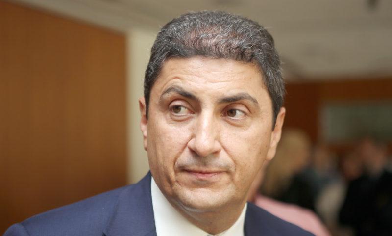 Απαγορεύτηκε η οργανωμένη μετακίνηση των οπαδών του ΠΑΟΚ σε Κρήτη και Βέροια
