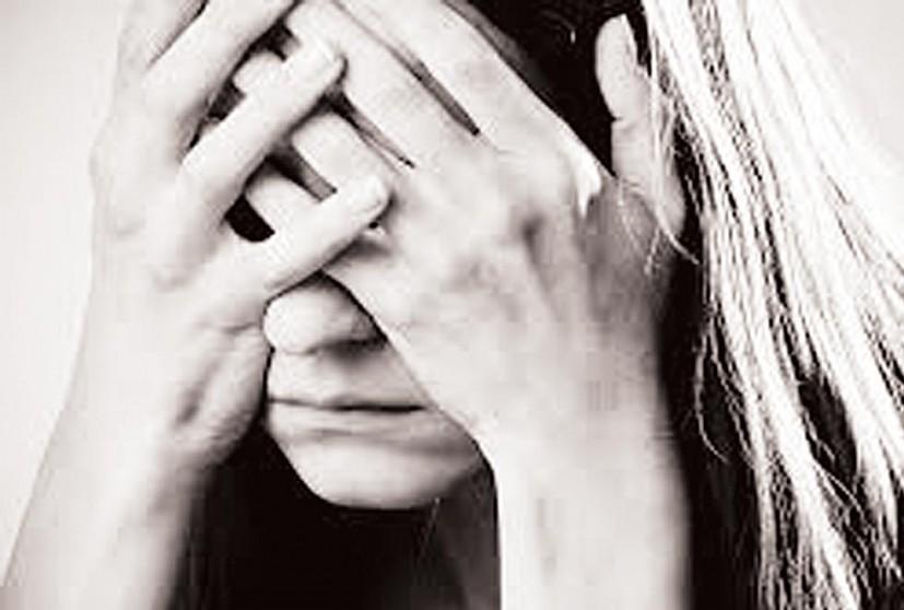 Καθημερινά δολοφονούνται 137 γυναίκες στον κόσμο!