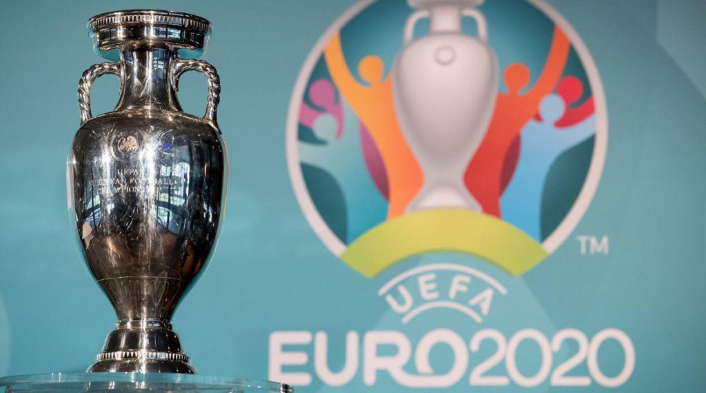 EURO 2020: Οι 20 ομάδες που προκρίθηκαν!