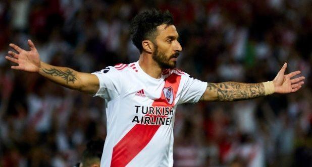 Copa Libertadores: Ο μεγάλος τελικός Ρίβερ Πλέιτ-Φλαμένγκο και το «αντίο» του Σκόκο