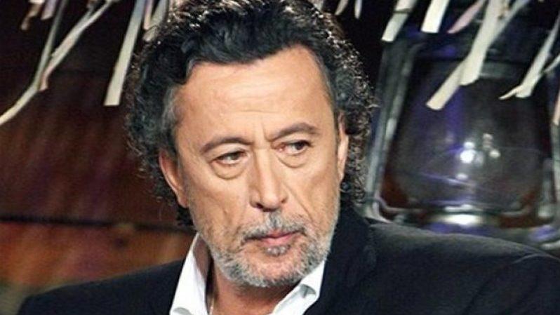 Τριανταφυλλόπουλος: «Αν ήταν ο Σαββίδης με τις κασέτες, θα έστελνε τον Ολυμπιακό στα ερασιτεχνικά»