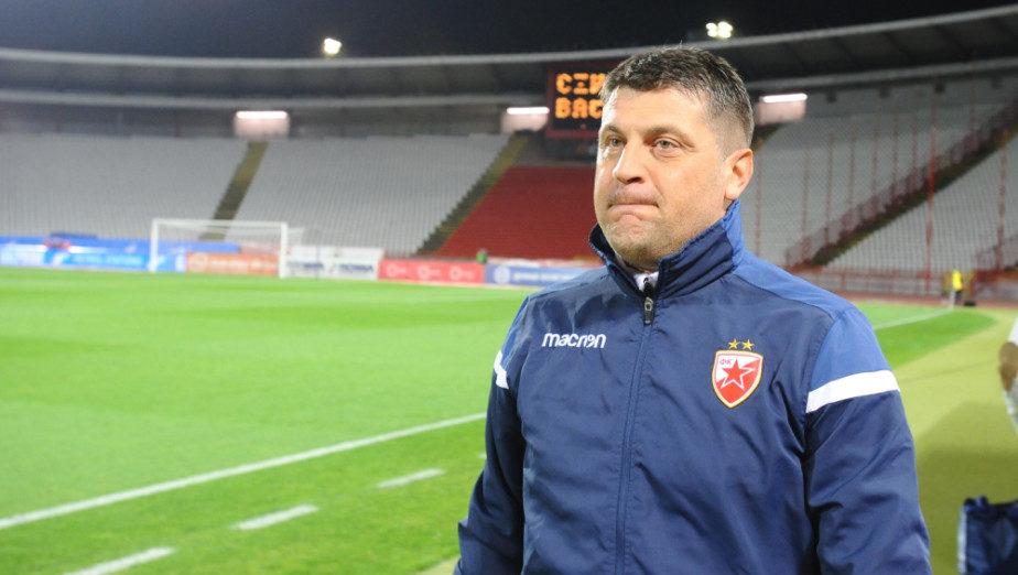 «Ο Ίβιτς θέλει Μιλόγεβιτς στην ΑΕΚ-Παίζει και του Γιοβάνοβιτς»