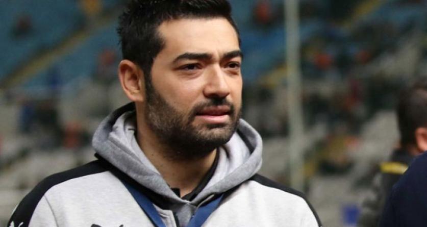 Κωνσταντίνου: «Ο Ολυμπιακός ασελγούσε επί μία 20ετία στην Ελλάδα»