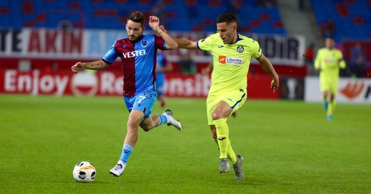 Europa League: Κέρδισαν Αστάνα και Κράσνονταρ
