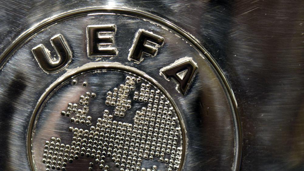 Διεκδικεί τον τελικό του UEFA Europa Conference League η ΕΠΟ
