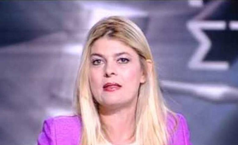 Μαρούπα: «Σαββίδης και Συγγελίδης, ζήτησαν την Ξάνθη»